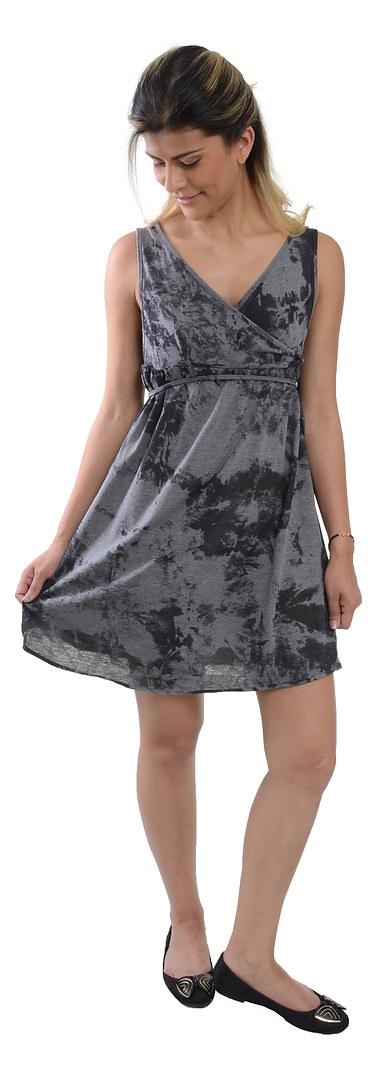 Vestido Casual REF: 43401