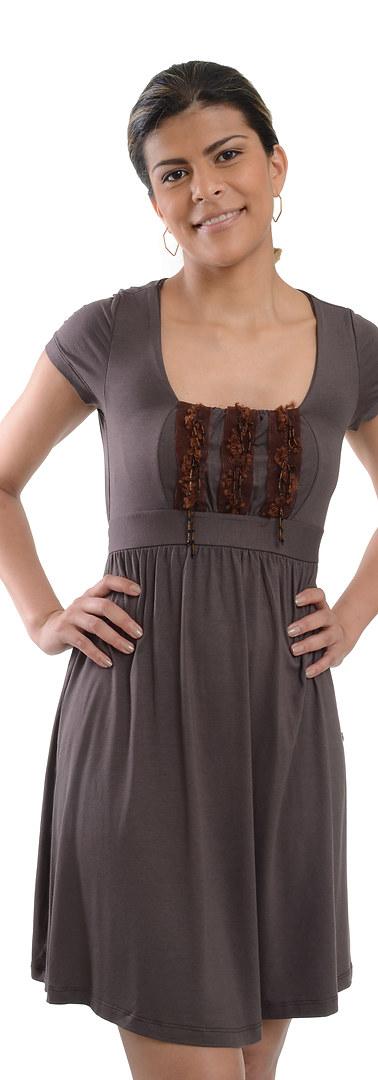 Vestido Ocasional REF: 40281