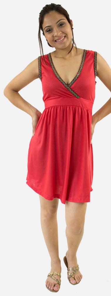 Vestido casual REF: 43601