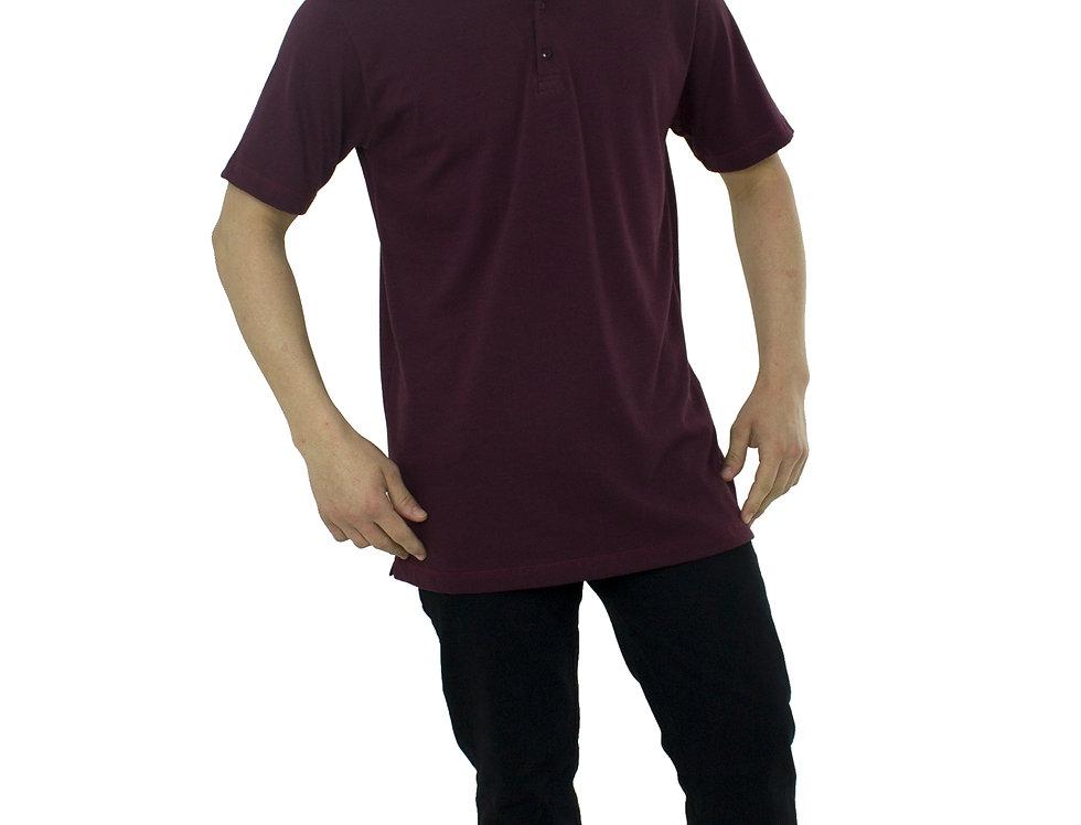 Camiseta Malhão M/C