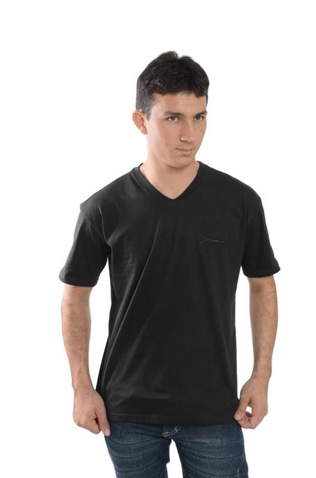 Camiseta de Flamê - SKU 20041A.