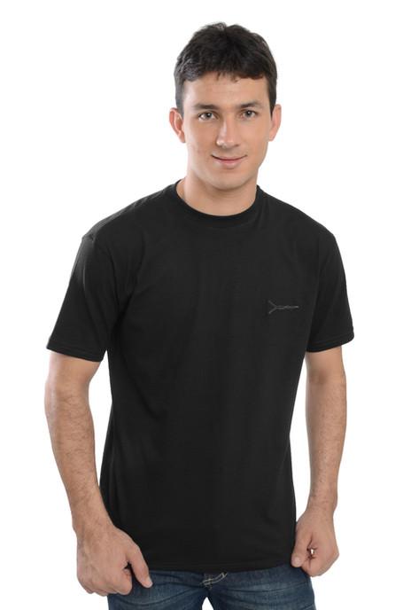 Camiseta decote redondo - SKU 20011Z