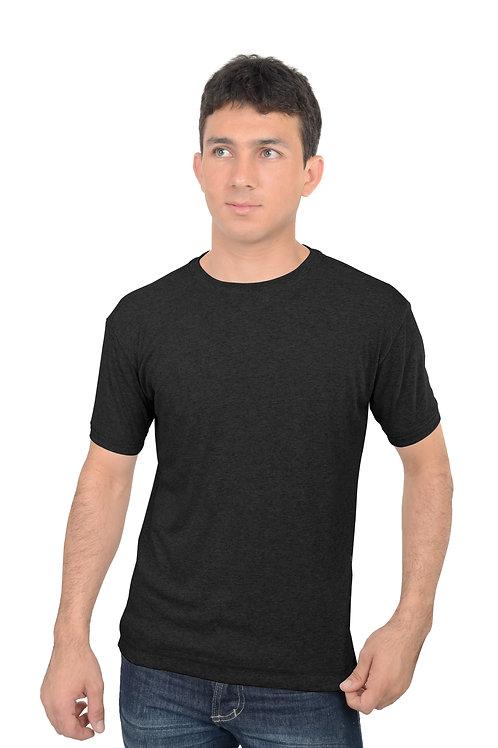 Camiseta de Flamê