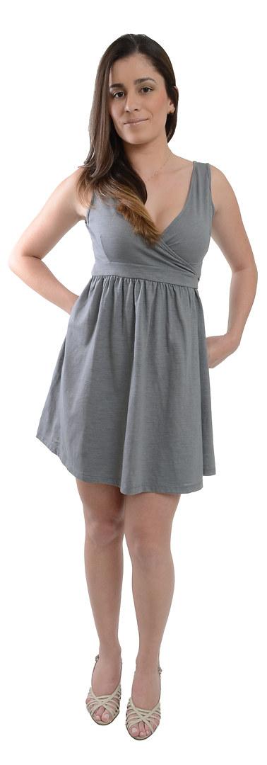 Vestido Casual REF: 40321
