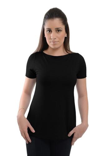 camisa preta (4) - concluído.jpg