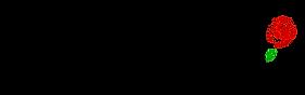 Lorgiiioniiim Logo.png