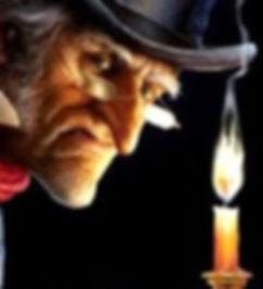 Scrooge2.jpg