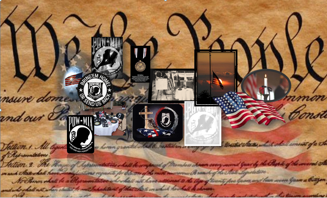 POW MIA Tribute3