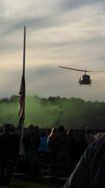 201408_Chopper/Bagpipe