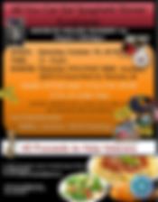 2019 October Spaghetti Dinner flyer2.png