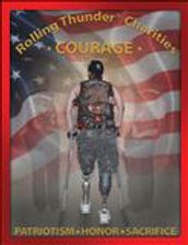 Rolling Thunder Charities