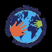 AEPC logo
