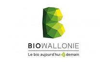 biowallonie logo