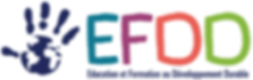 logo_EFDD_couleur.png