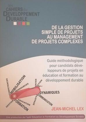 gestion de projet.jpg