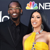 cardi-b-offset-may-1-2019-u-billboard-15