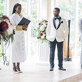 tiffany jarvis wedding_edited_edited.jpg