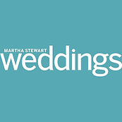 Martha Stewart weddings 1.png