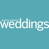 Martha Stewart weddings 1.png
