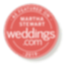 web-badge-2019.png