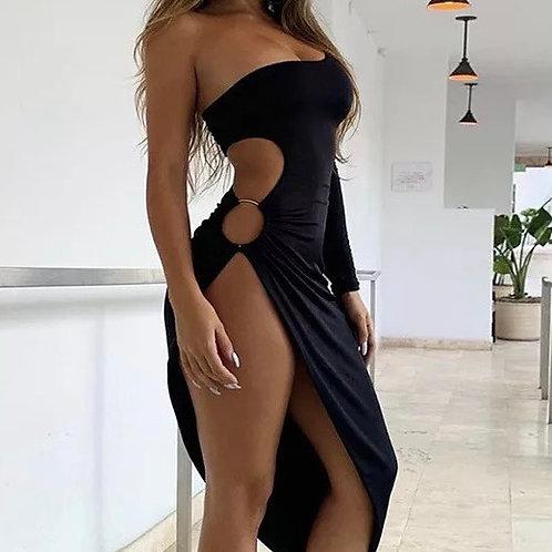 Trophy wife dress 🏆