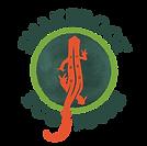 snakeroot-logo-final-fullcolor.png