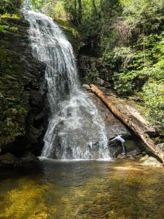 mc waterfall.jpg