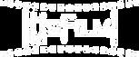 ihmefilmi-logo_white.png