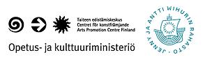 IhmeSuomen-logot.png
