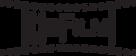 ihmefilmi-logo_transparent.png