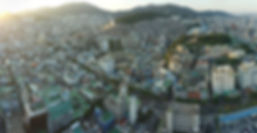 Busan_Tower_360_Degree_Panorama_001.jpg