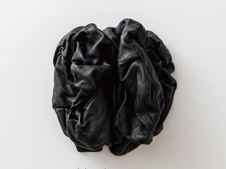 énigmatique  solo exhibition <collection -KARADA- >
