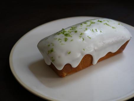 bake shop GULIGULIのお知らせ(終了)