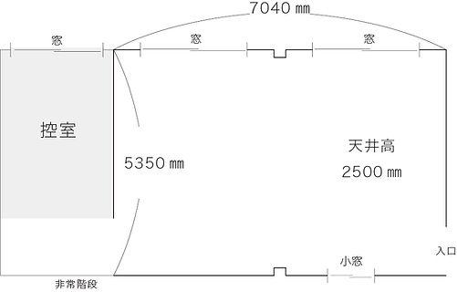 3F展示レンタル図面_hp用.jpg