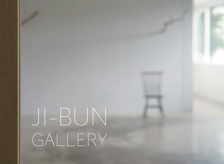 JI-BUN GALLERY