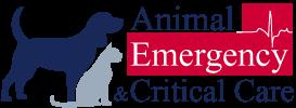 Name of emergency animal clinic