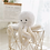 Thumbnail: Lovely Simulation Octopus Pendant Plush Stuffed Toy