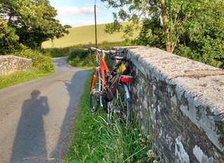 "Wheely Wonderful Cycling Holidays and ""Coronavirus"""