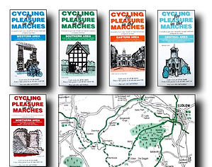Cycle maps