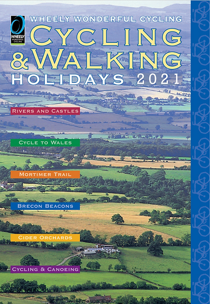 Cycling Holidays Brochure.png