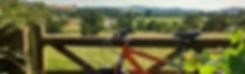 Cycle landscape.jpg