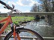 River Teme, cycling holidays