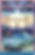 Screen Shot 2017-01-13 at 12.08.00.png