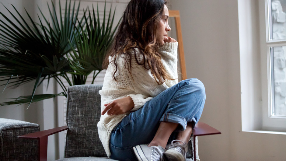 How to Use Sunday Scaries to Live Out Your Best Weekday Life