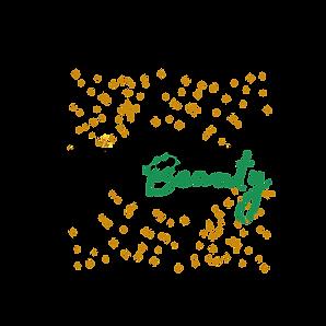 Violet Ornate Shape Spa & Esthetics Logo