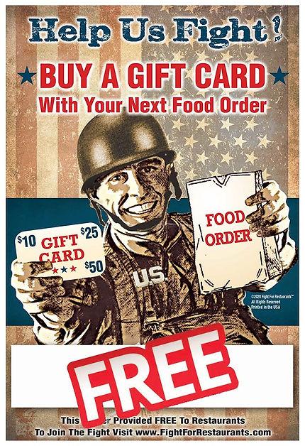 FREE-Gift-Card-War-Poster-homepage.jpg