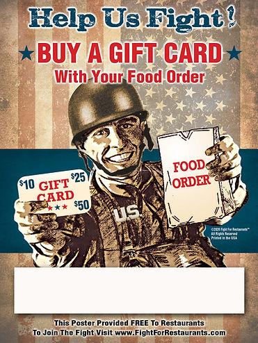 Free-Gift-Card-War-Poster.jpg