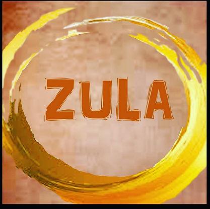 Zula logo pic.jpg