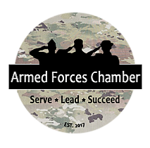 AFCOC Logo 2020 Camo-Clear.png