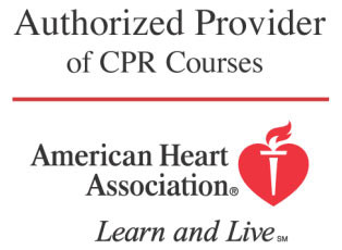 Welcome to Mobile Medic CPR Training!